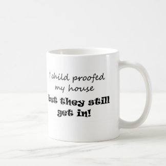 Funny quote coffee cups mom mugs joke gift