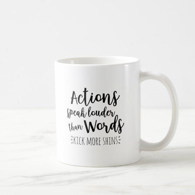 funny quote sarcastic quote cliche quote quotes coffee mug
