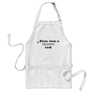 Funny quotes aprons unique gift ideas humor gifts