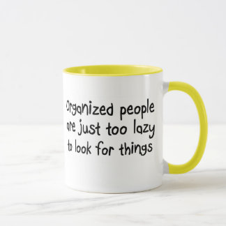 Funny quotes coffee cups unique gift ideas gifts