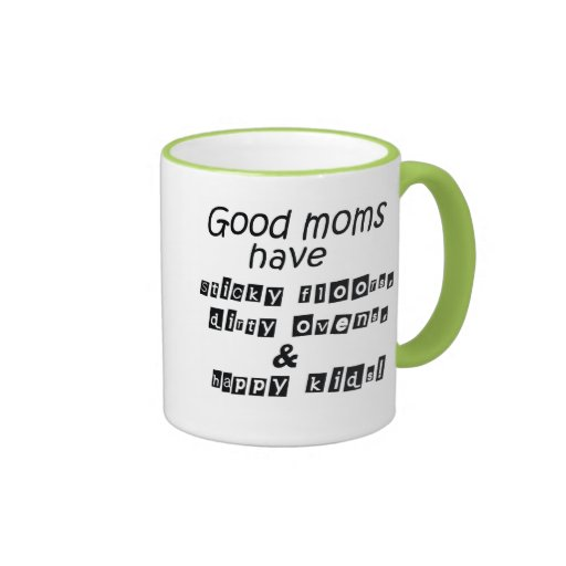 Funny Quotes Coffee Cups Unique Gift Ideas Gifts Coffee
