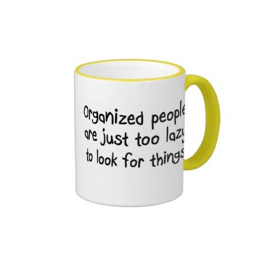 Funny Mug Coffee Quotes Quotesgram