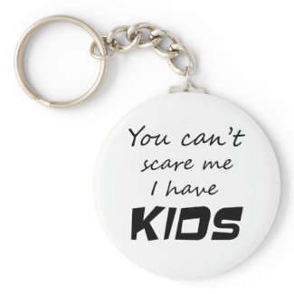 Funny quotes gifts bulk discount keychains gift keychain