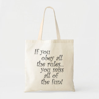 Funny quotes gifts for friends tote bags