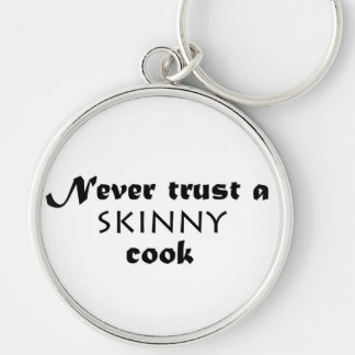 Funny quotes gifts humor keychains joke gift ideas