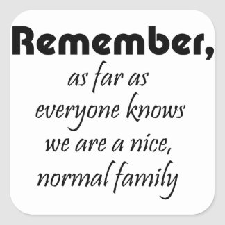 Funny quotes gifts humor sayings stickers gift