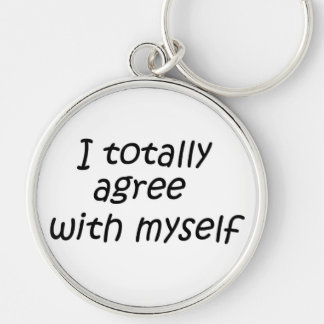 Funny quotes keychains unique humor birthday gifts