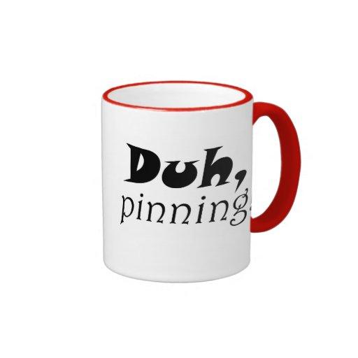 Funny quotes pinterest gifts joke humor coffeecups ringer mug