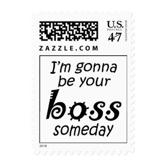 Funny quotes postage office humor joke stamps