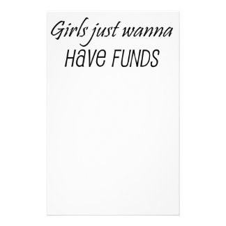 Funny quotes stationary gifts birthday gift ideas stationery