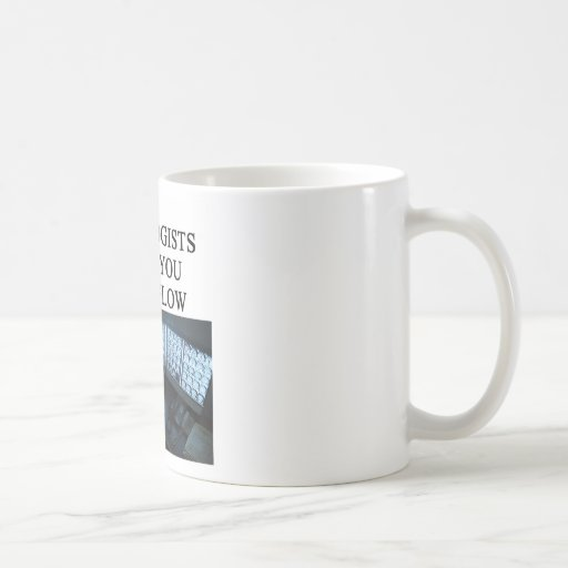 funny radiology joke coffee mug