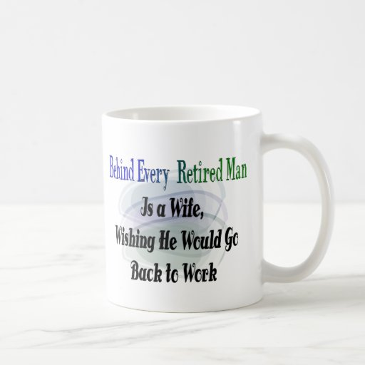 retirement gag gifts | just b.CAUSE