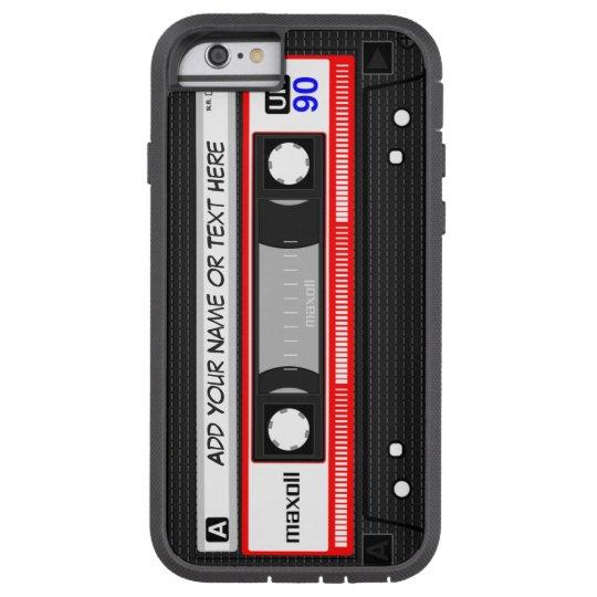 retro iphone 6 case