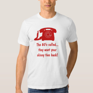 Funny Retro T-shirt Gift