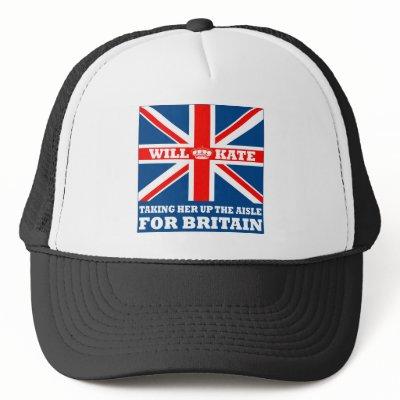 royal wedding funny. Funny royal wedding memorabilia inc Royal Wedding T shirts and Royal Wedding Mugs.Show the world you#39;ve a sense of humour with these funny Royal Wedding