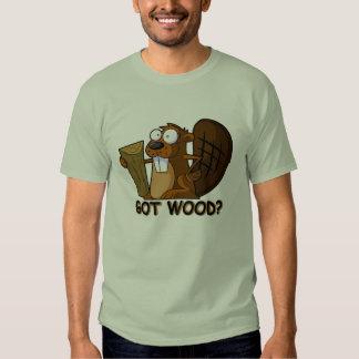 Funny,rude beaver t shirt