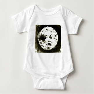 Funny saying T shirts Trip to the Moon Gift idea