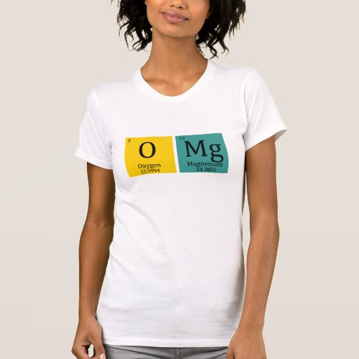Funny Sayings | GEEK OMG T-Shirt