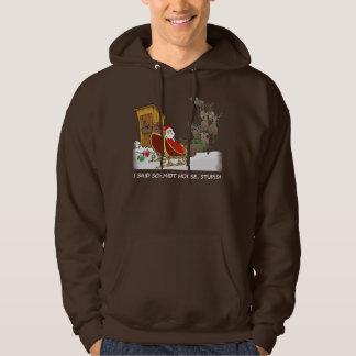 Funny Schmidt House Christmas Shirt