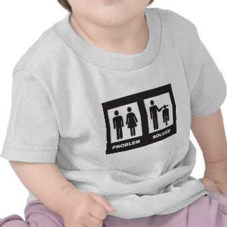 Funny Scooter Tee Shirts