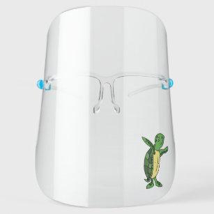 Cartoon Sea Turtle Gifts On Zazzle