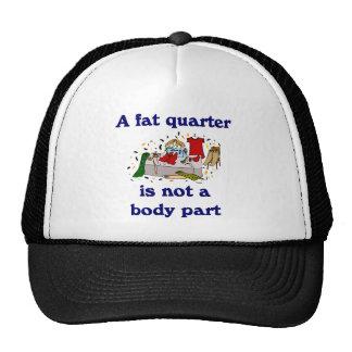 Funny Seamstress Hat
