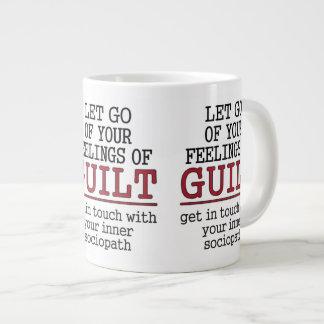 Funny Self-Knowledge mugs