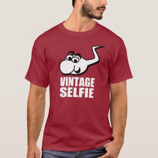 FUNNY SELFIE T-Shirt