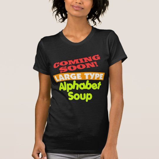 Funny Senior Citizen Gift T-Shirt