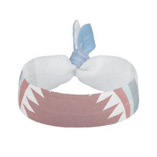 Funny Shark Hair Tie