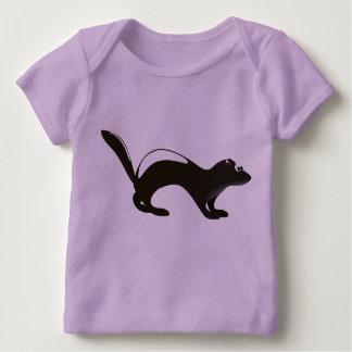 Funny Skunk Tshirts