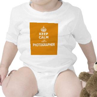 Funny slogan shirt
