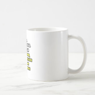 Funny Softball Coach T-Shirts and Gifts Coffee Mug