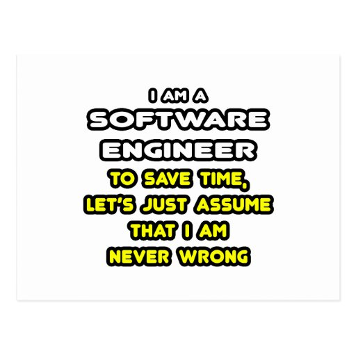 Computer Engineering T Shirt Quotes Industrial Engineering T Shirt