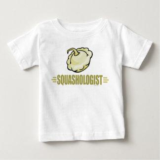 Funny Squash Tshirt
