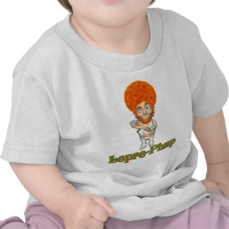 Funny St Patrick s Day T-shirts Gear