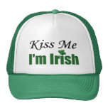 Funny St. Patrick's Day Gift Hat