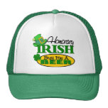 Funny St. Patrick's Day Gift Hats