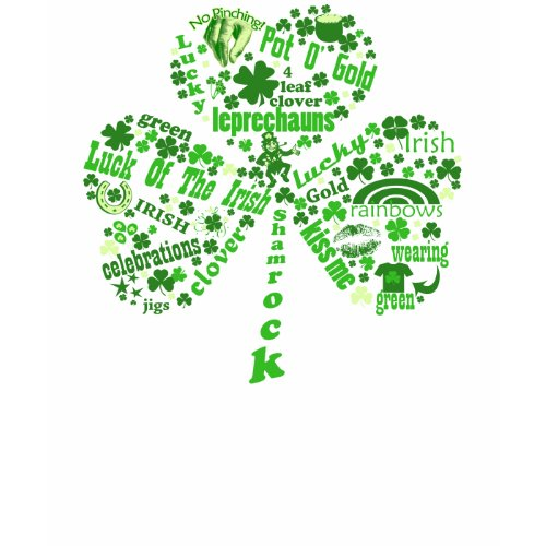Owl clareville for Funny irish sayings for st patrick day