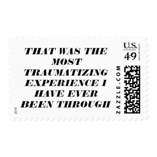 Funny Stamp