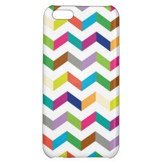 funny stripe case for iPhone 5C