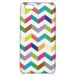 funny stripe iPhone 5C cases