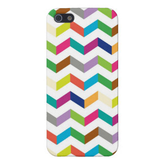 funny stripe iPhone SE/5/5s case
