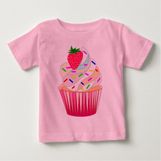 Funny sweet baby T-Shirt