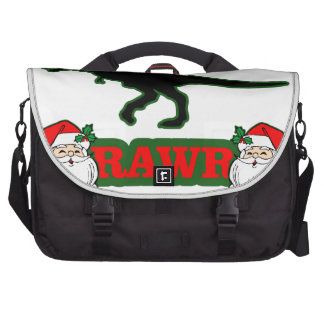 Ugly christmas sweater bags messenger bags tote bags for Holiday t shirt bags