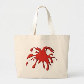 Funny t shirt Arts, Tote Bag