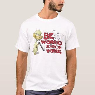 Funny T-Shirt: Duck Hunt T-Shirt