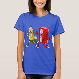 Funny t shirt, I can't take it T-Shirt