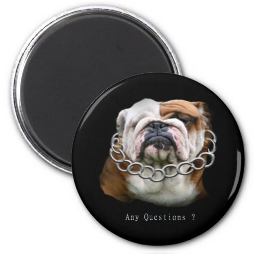 funny t-shirts 2 inch round magnet