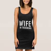 Funny T-shirts for the BRIDE, Wedding